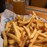 صورة فوتوغرافية لـ Islands Fine Burgers and Drinks