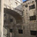 ภาพถ่ายของ Ponte dei Sospiri