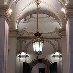 Photo of Museo di Palazzo Reale