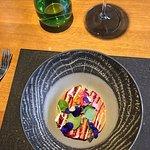 Фотография Simpsons Restaurant