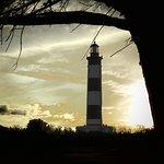 Photo of Le phare de chassiron