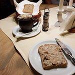 Restauracja Stary Szczecin Foto