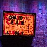 Foto de Comedy Cellar