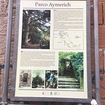 Photo of Parco Aymerich