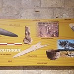 Photo of Musee Archeologique