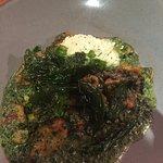 Foto de Dodds Restaurant