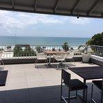 Balcony - Luna2 Photo