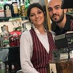 Foto de Pizzeria Bar Rosticceria da Oriano