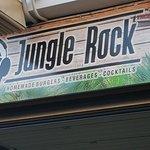 Photo of Jungle Rock Mogan