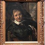 Bild från Frans Hals-museet
