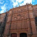 Photo of Salamanca,Casco Historico