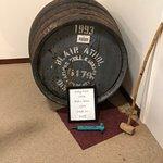 Photo of Blair Athol Distillery
