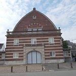 Fotografie: Schifffahrtsmuseum