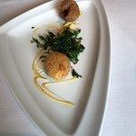Photo of Terra Nostra Garden Restaurant