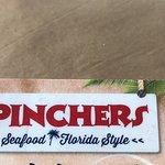 Bild från Pinchers