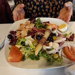 Photo of Restaurant Can ribot
