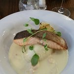 Food - The Hare and Hounds Picture