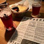 Fotografie: Chicago Bar & Grill