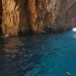 Photo of Blue Grotto (Il-Hnejja)