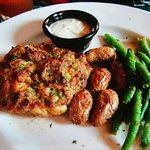 Photo de Bully's Restaurant & Pub
