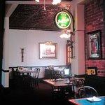Bully's Restaurant & Pub Photo