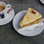 Photo of Fontanella Tea Garden