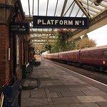Фотография Great Central Railway