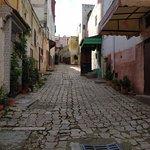 Foto de Medina de Meknes