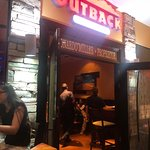 Photo of Outback Steakhouse - Beiramar Shopping