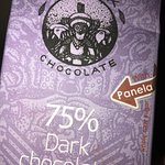 Foto de Mayak chocolate