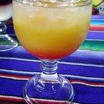 Photo of Tamales y Atoles Any (Restaurantes Mexicanos Any)