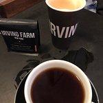 Photo de Irving Farms