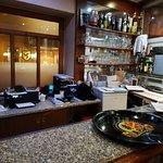 Zdjęcie Peperoncino Pizza e Cucina