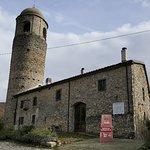 Photo of Agriturismo Montagna Verde Restaurant