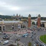 Photo of Centro Comercial Arenas de Barcelona
