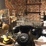 Foto van Paul's Boutique Brugge