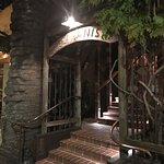 Foto di Chez Panisse