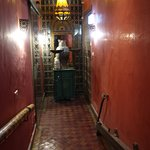 Foto van Darna Moroccan Restaurant