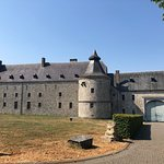 Photo de Chateau de Modave