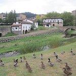 Conjunto Monumental de Igartza