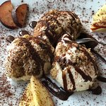 Il Mercato Pasta Haus Foto