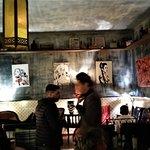 Photo of Estremadura Cafe
