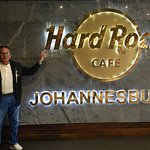 Photo of Hard Rock Cafe Johannesburg