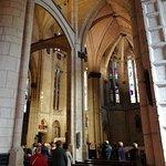 صورة فوتوغرافية لـ Catedral de Santa Maria