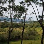 Photo of Lake Arenal
