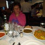 صورة فوتوغرافية لـ Nawaaz Indian Restaurant