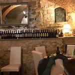 Photo of La Cantina del Mercataccio by John Paterson