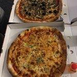Foto de Pizza Taxi Costa Del Sol