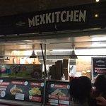 Photo of MexKitchen