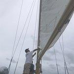 Zdjęcie Vieques Classic Charter - Tours